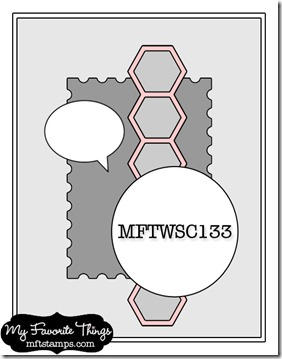 MFTWSC133