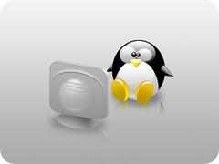 Linux_tv_Wallpaper