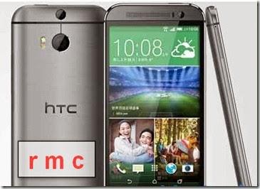 htc one ruu download