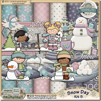 LMS_SnowDay-5_Preview
