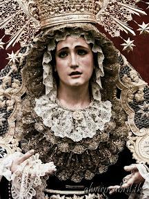 ROSARIO-LINARES-TRIDUO-Y-ROSARIO-2013-ALVARO-ABRIL-(22).jpg