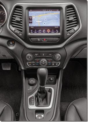 Jeep_Cherokee_Limited-3914