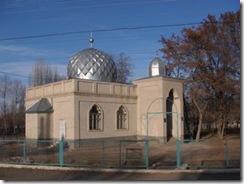 kyrgyz_mosque