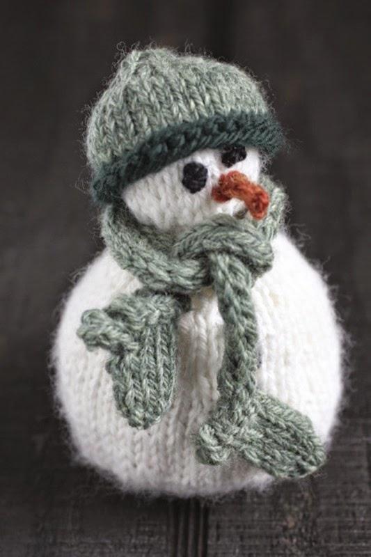 snowbuddykid