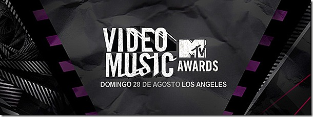 vma-2011