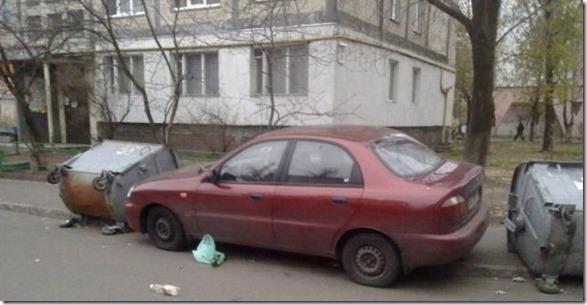 revenge-car-14