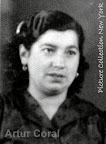 ARTURO CORAL-FOLLECO > FAMILIA: CONCHITA FOLLECO DE CORAL. (MADRE DE ARTURO).