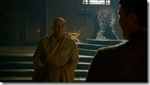 Game of Thrones - 26-36