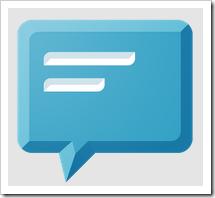 Download Sliding Messaging Pro 8.10 Apk Direct Link