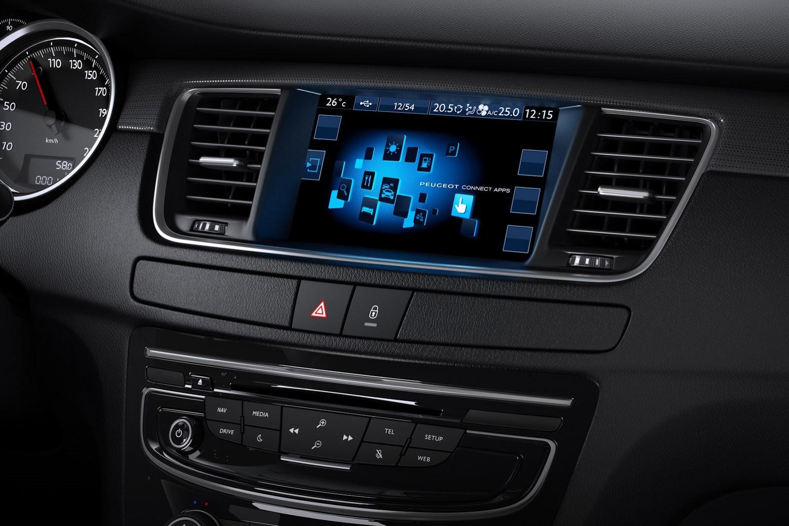 2015-Peugeot-508-9%25255B2%25255D.jpg