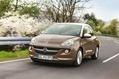 Opel-Adam-LPG-4