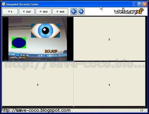 webcamxp 10-30-13.jpg