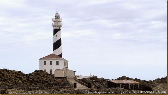 Menorca - 107