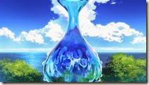 Glasslip - 01 -17