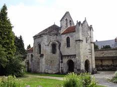 2014.09.10-023 chapelle des Templiers