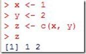 RGui (64-bit)_2013-01-09_08-10-21