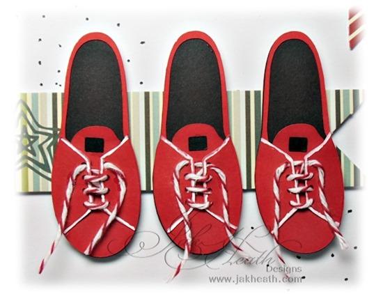 Sneaker_jakheath2