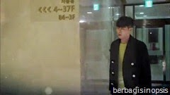 Preview-Hyde-Jekyll-Me-Ep-13.mp4_000[56]