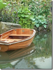 rocheid boat