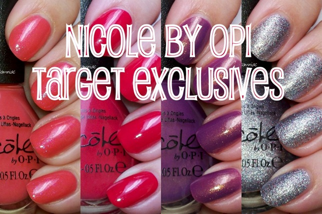 Nicole by OPI Target (1024x683)