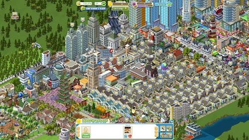 cityville_20110528.jpg