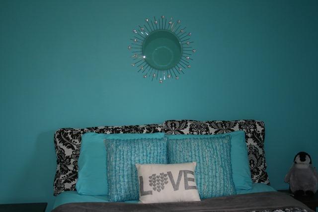 Brianna room 1