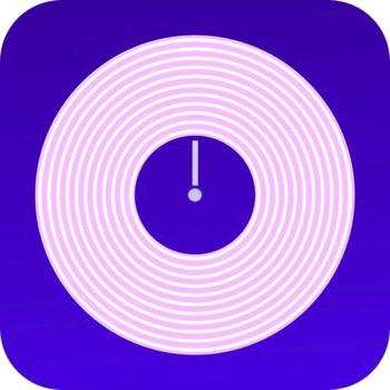 Scratch Disc