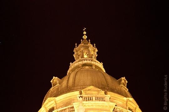 bazilika_20110817_1
