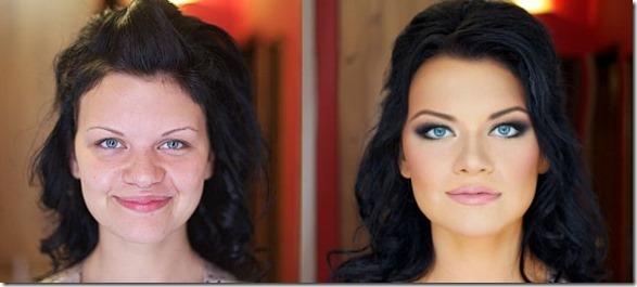 makeup-magic-36