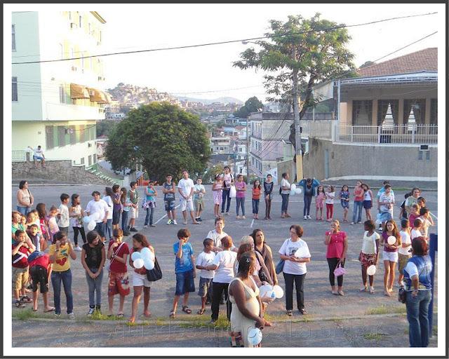 Encerramento Mês Mariano  -8-2012.jpg