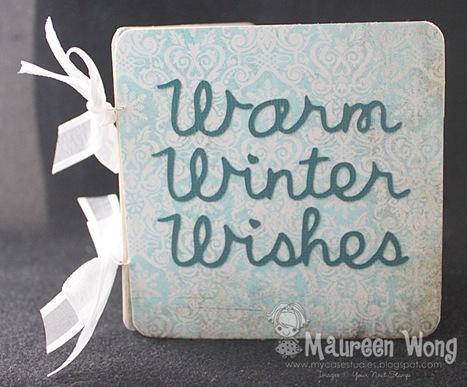 WinterScene1a