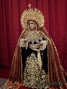 rosario-de-linares-candelaria-2014-alvaro-abril-(5).jpg