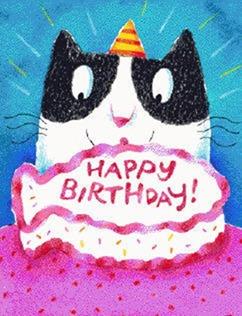 lol-cats-happy-birthday