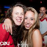 2013-07-13-senyoretes-homenots-estiu-deixebles-moscou-154