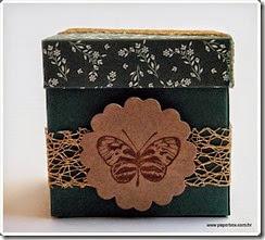 Kutija za razne namjene aa (7)