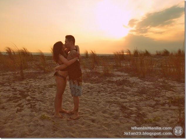 zambawood-resort-zambales-philippines-jotan23-vince-golangco-sheila-sutay-sunset