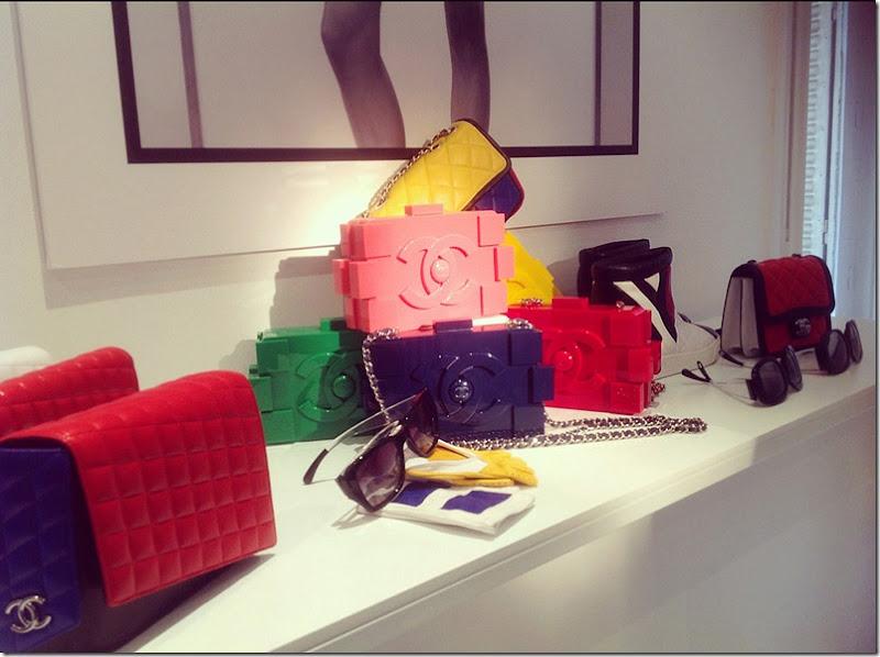 Chanel-SS2013 004
