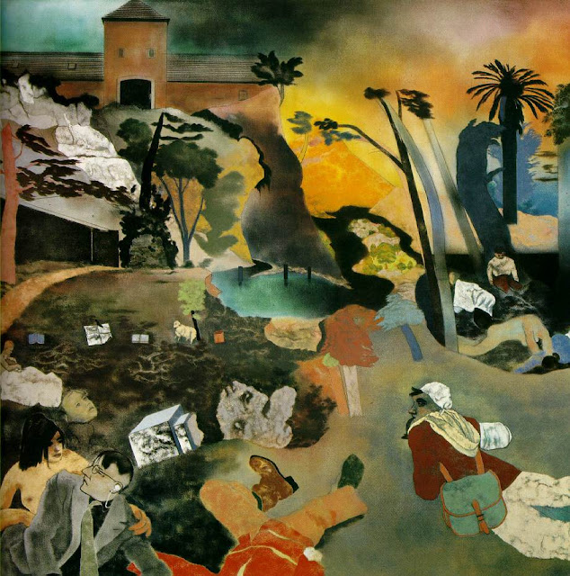 kitaj.if-not-not.jpg