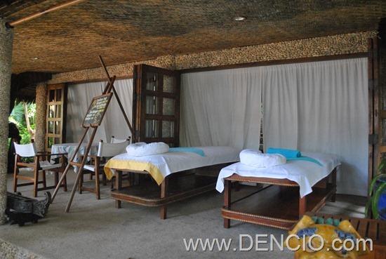 Coco Grove Resort Siquijor 32