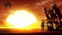 [sage]_Mobile_Suit_Gundam_AGE_-_27_[720p][10bit][AE85BD0C].mkv_snapshot_22.21_[2012.04.15_19.05.50]