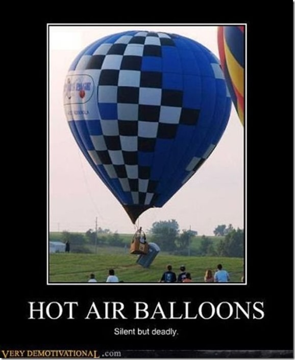funny-demotivational-posters-26