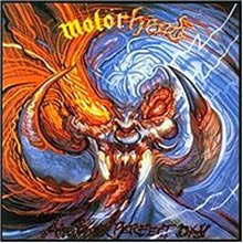 1983 - Another Perfect Day - Motörhead