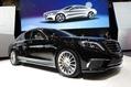 Mercedes-AMG-2$