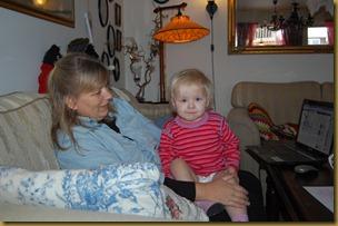 januar 2012 001