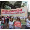 1-CaminhadapelaVida-3-2013.jpg