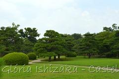 Glória Ishizaka - Castelo Nijo jo - Kyoto - 2012 - 18