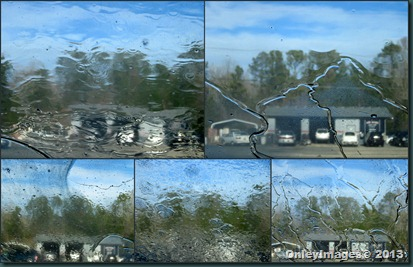 car wash collage3