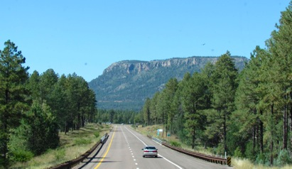 HighwayScenes-9-2012-10-1-20-52.jpg