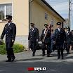 2012-05-06 hasicka slavnost neplachovice 024.jpg