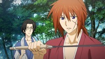 Rurouni_Kenshin_New_Kyoto_Arc_Part_1_Cage_of_Flames_(2011)_[720p,BluRay,flac,x264]_-_Taka-THORA.mkv_snapshot_26.35_[2012.03.31_13.35.52]